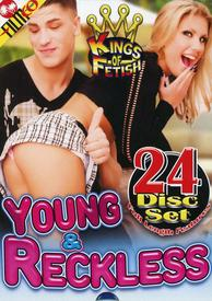 Young And Reckless {24 Disc Set}